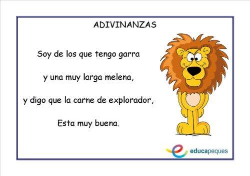 Adivinanza8