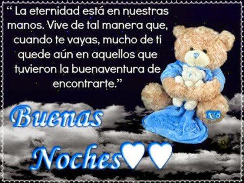 buenasnoches21