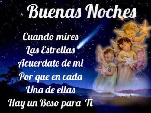 buenasnoches22