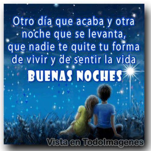 buenasnoches31