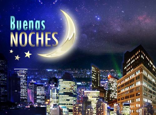 buenasnoches39