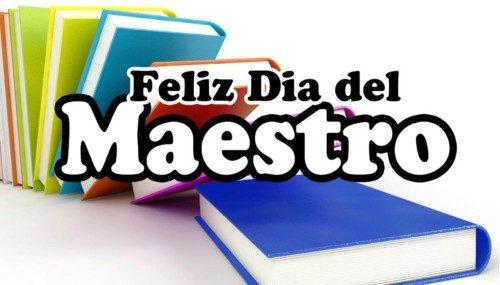 DiaDelMaestro15