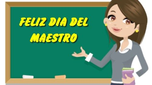 DiaDelMaestro17