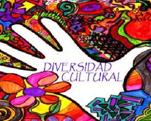 diversidadcultural10