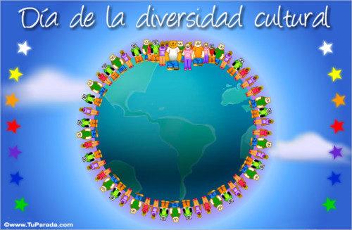 diversidadcultural11