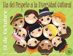 diversidadcultural15