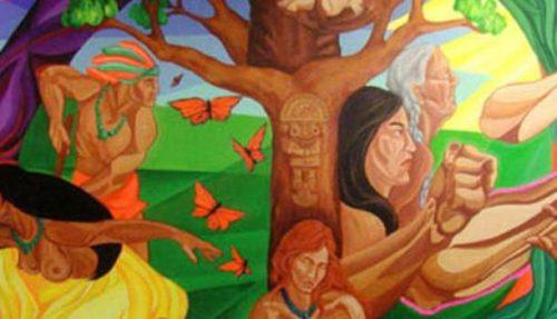 diversidadcultural17