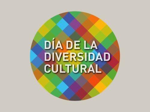diversidadcultural2