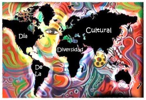diversidadcultural22