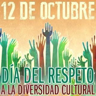 diversidadcultural25