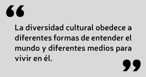 diversidadcultural29