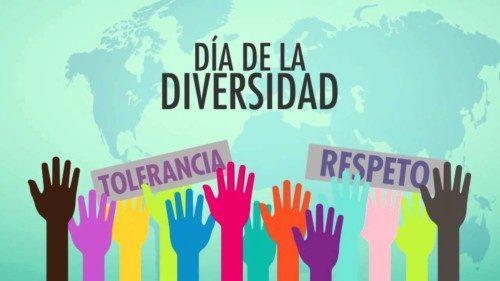 diversidadcultural3