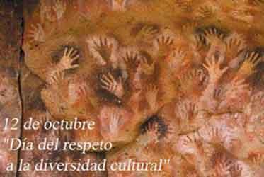 diversidadcultural32