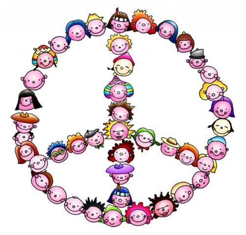 diversidadcultural33