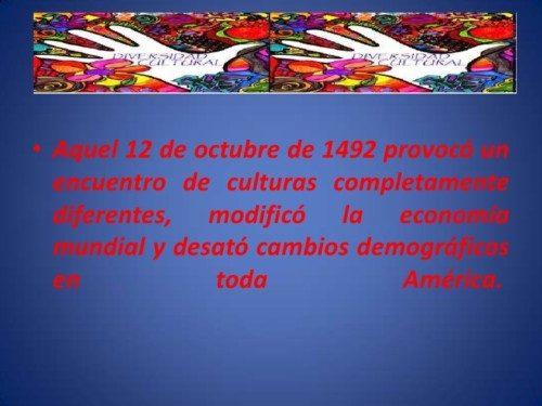 diversidadcultural39