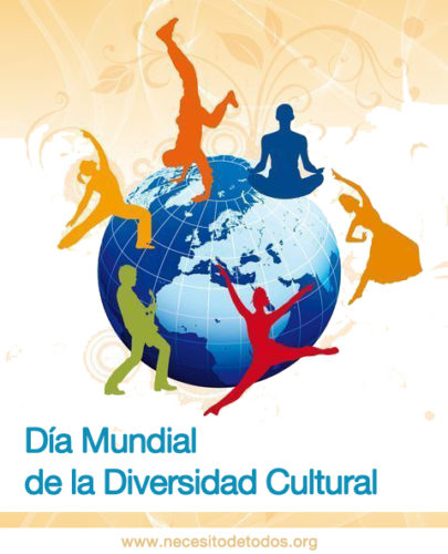diversidadcultural40