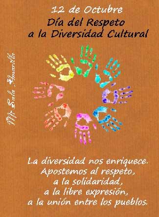 diversidadcultural6