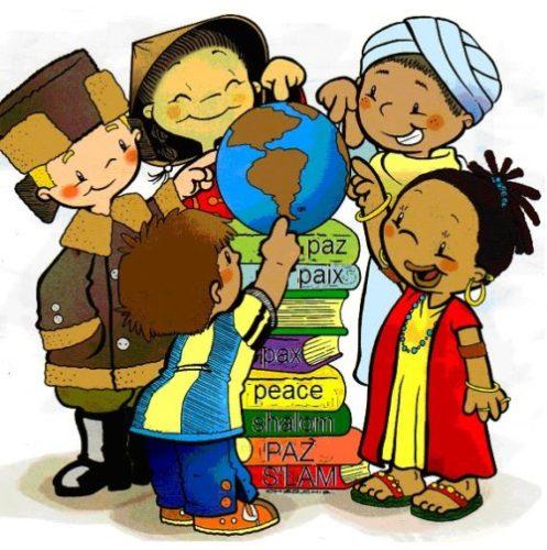 diversidadcultural8