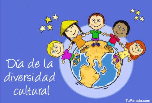 diversidadcultural9
