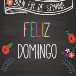 """Imágenes divertidas con bellas palabras para decir """"Hola Domingo"""""""