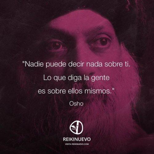 reflexiondevida3