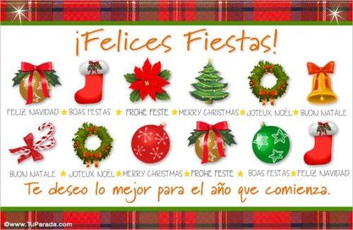 felicesfiestas13