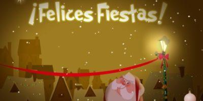 felicesfiestas44