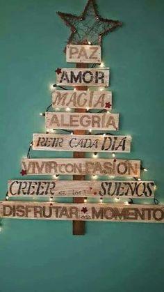 feliznavidad26