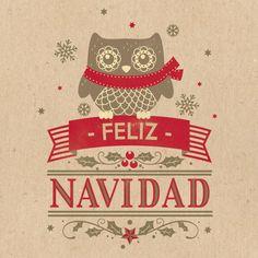 feliznavidad27
