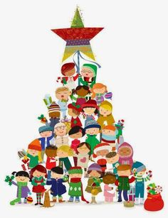 feliznavidad43