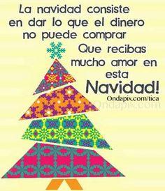 feliznavidad44