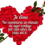 Dibujos de rosas: imágenes y frases románticas