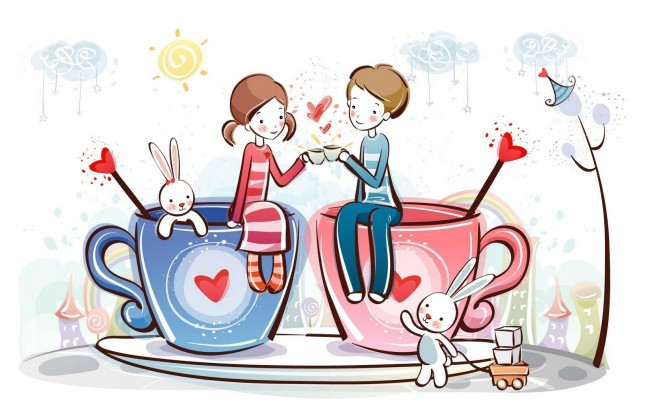 004-imagenes-de-amor----www.bancodeimagenesgratuitas.com----