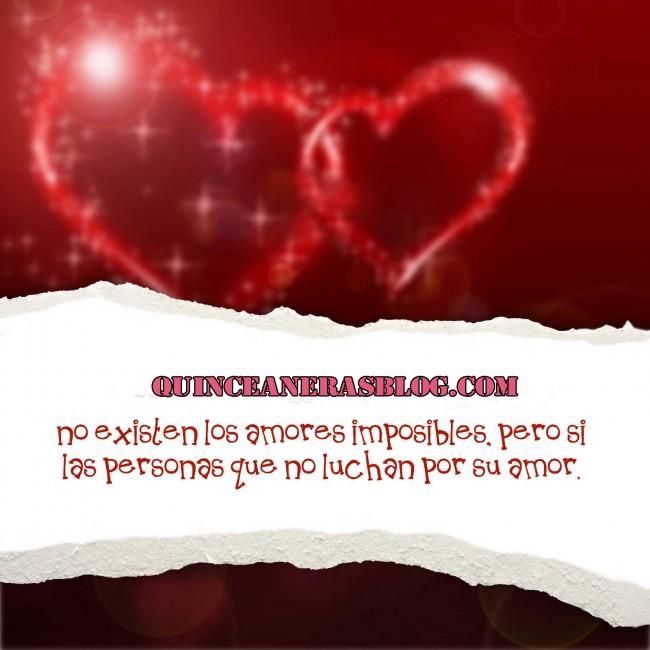 2012 Dia de los Enamorados-5