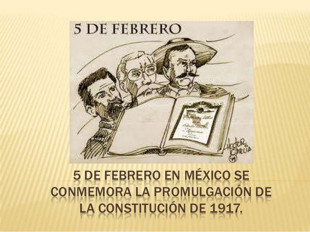 5-de-febrero-en-mxico-se-conmemora-la-1-638