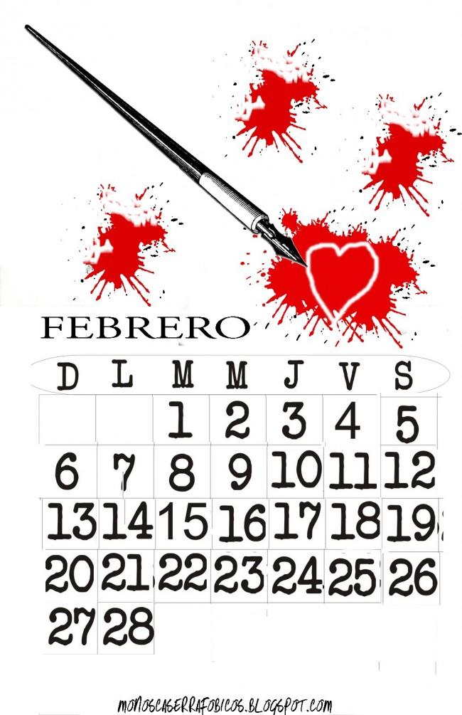 CALENDARIO_2011_febrero