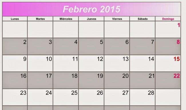 Calendario-Febrero-2015-para-imprimir-02
