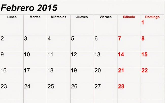 Calendario-Febrero-2015-para-imprimir-05