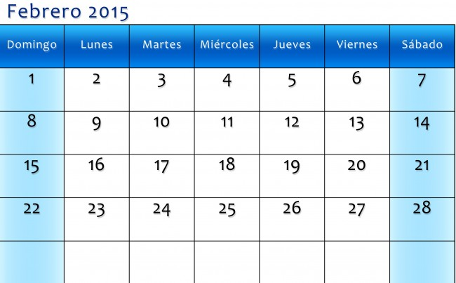 Calendario-Febrero-2015-para-imprimir-06