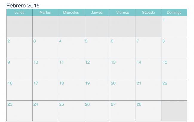 Calendario-Febrero-2015-para-imprimir-11