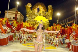 Carnaval-de-Entre-Ríos.-Crédito-Casa-de-Entre-Ríos