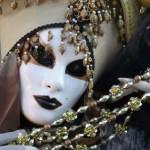 Existe el Carnaval en EEUU?