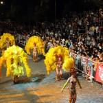 Comienzan los festejos de Carnaval en todo el mundo