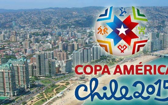Copa-America-Chile-2015-549x345