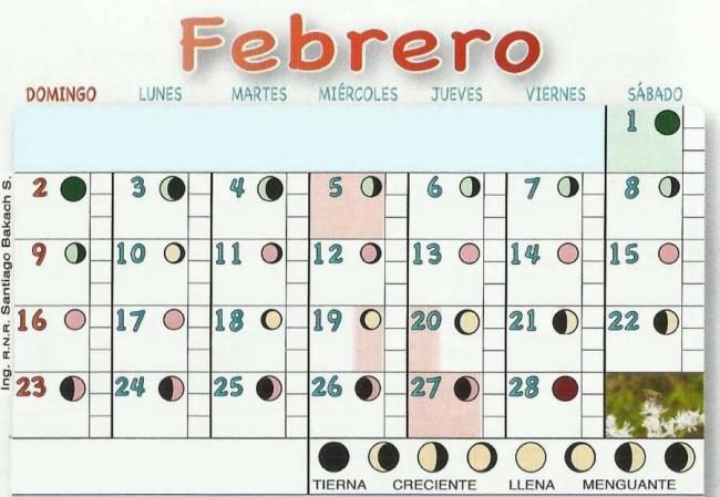 Fases-Lunares-2014-Calendario-021-Febrero