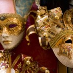 Carnavales y escuelas de samba