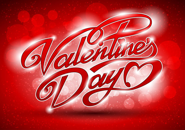 Valentinectores-san-valentin-2012-13