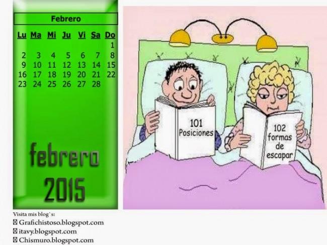 calendario-feb15_chismuro