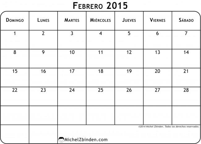 calendario-febrero-2015-blanco-d