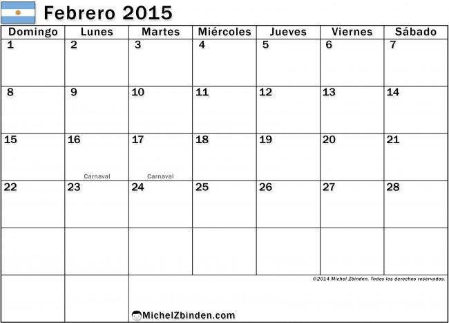 calendario-febrero-2015-dias-feriados-argentina-d